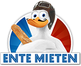 Impressum Footer Logo